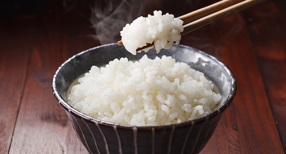 炊飯器に入れるだけ!?毎日のご飯を簡単においしく糖質カットできる『Tou Tool(トウトール)』とは?