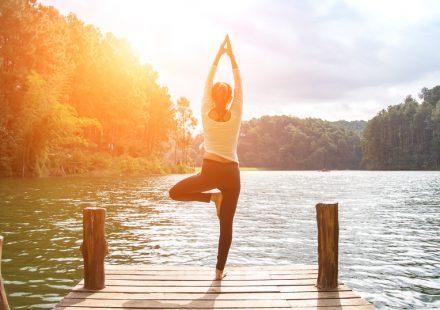 免疫力を高めるために意識したい生活習慣