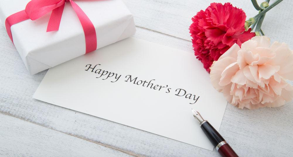 【母の日におすすめ】お母さんに喜んでもらえる人気プレゼント特集