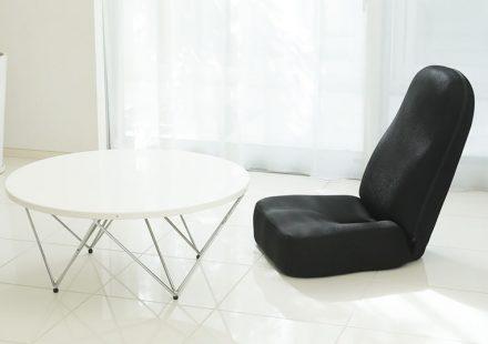 【使用レビュー】スタッフ3名が『RAKUNA整体座椅子』を使ってみました!
